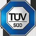 cropped-TÜV_Süd_logo-VEKTOR512