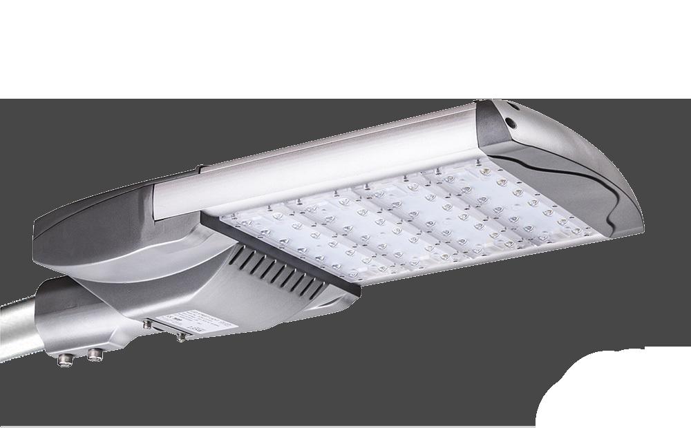LED улични лампи IK10 5 години гаранция
