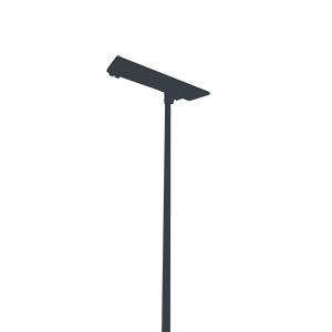 all-in-one-solar-street-icon-300