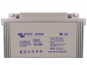 BAT412121100_12V_130Ah_Gel_Deep_Cycle_Battery(front)