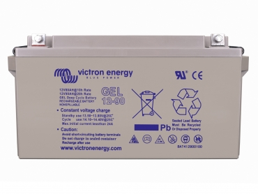 BAT412800100_12V_90Ah_Gel_Deep_Cycle_Battery(front)web