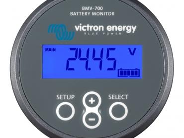 1391706962_upload_documents_775_500-BMV-700-Voltage