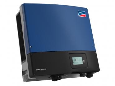 sma-stp-25000tl-30-mit-display