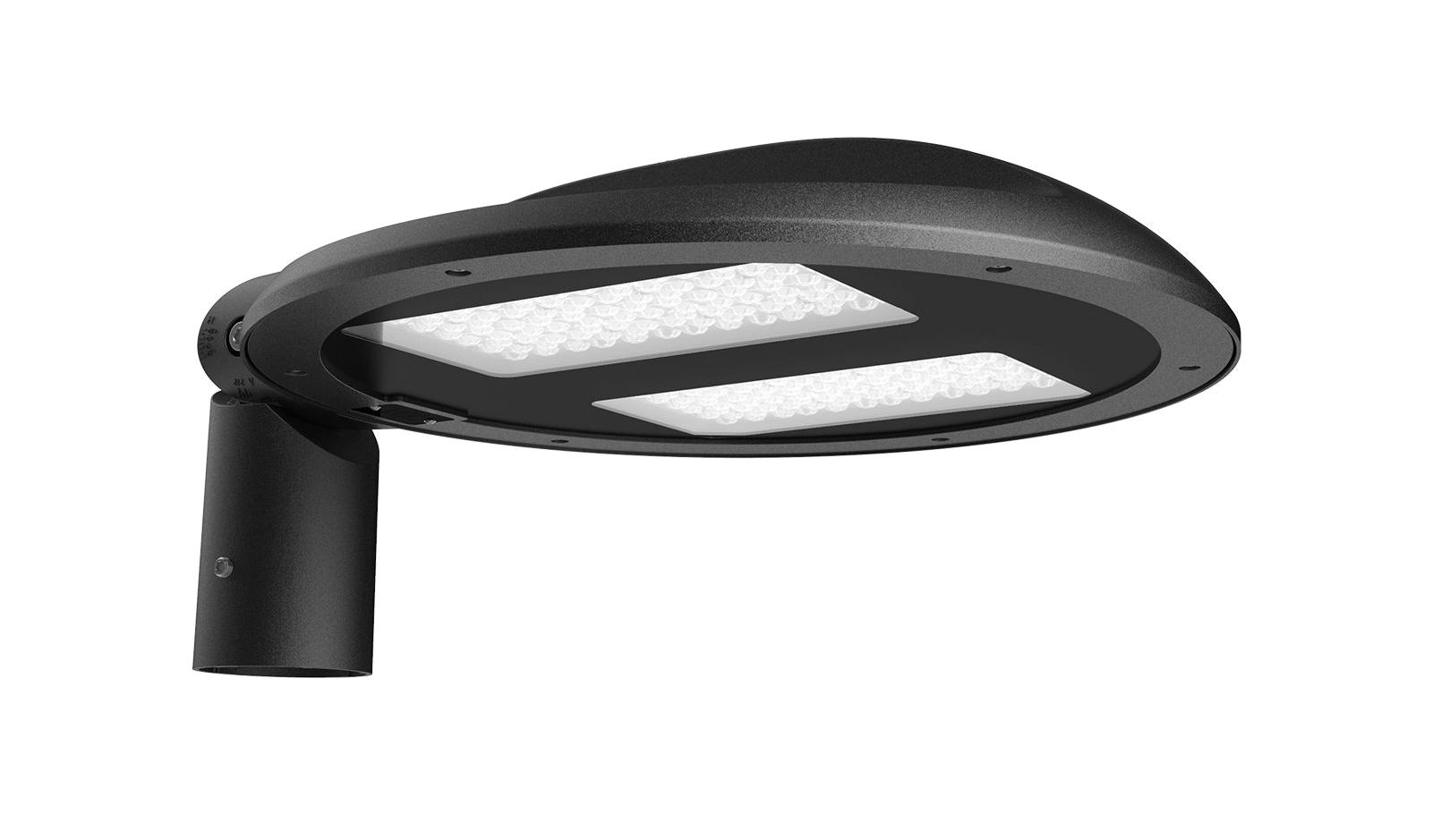 VNS-UR-Post-Top-Street-Light