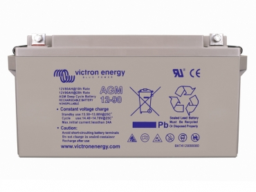 1388422264_upload_documents_775_500-BAT412800080_12V_90Ah_AGM_Deep_Cycle_Battery(front)web