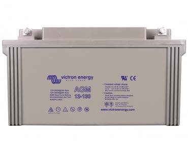 1388482078_upload_documents_775_500-BAT412121080_12V_130Ah_AGM_Deep_Cycle_Battery(front)web