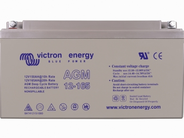 1389799049_upload_documents_775_500-BAT412151080_12V_165Ah_AGM_Deep_Cycle_Battery(front)