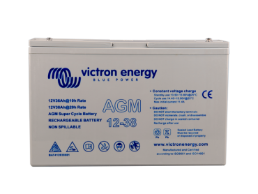 1513094233_upload_documents_775_500-12V 38Ah AGM Super Cycle Battery (front)