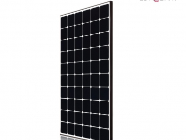 LG-Electronics-Neon-R-module-delivers-up-to-370-watts
