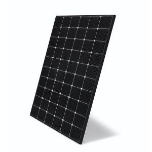 Соларен панел LG Solar NeON2-335 Bifacial