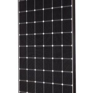 Соларен панел LG Solar NeON2 350W