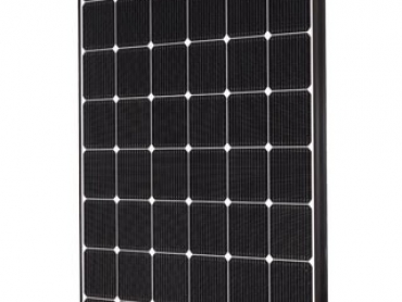 lg-solar-lg-neon-2-350wp-solarmodul-lg350n1c-v5-_112761_1_600x600