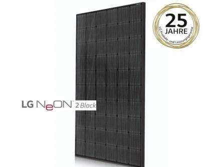 lg-solar-neon2-335-full-black