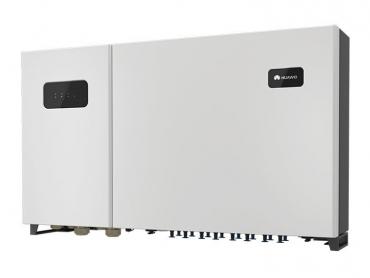 Мрежов Инвертор Huawei SUN2000-33KTL-А 30kW