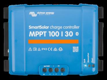 1561370638_upload_documents_775_500-SmartSolar MPPT 100-30 (top)