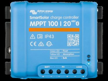 1561379880_upload_documents_775_500-SmartSolar MPPT 100-20-48V (top)