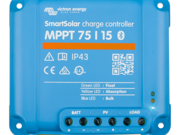 1561540611_upload_documents_775_500-SmartSolar MPPT 75-15 (top)