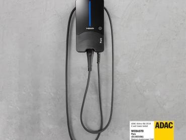 charging_product_webasto_pure_black_adac_eng_1000x1000_72dpi_3