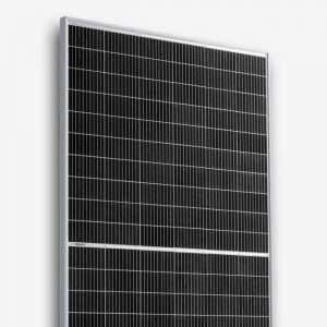Соларен панел 335W Mono Risen RSM120-6-335M