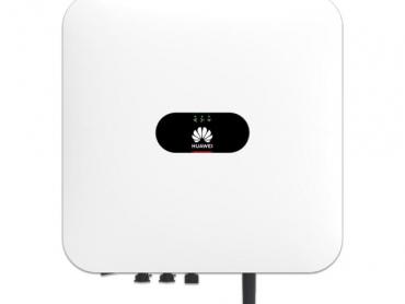 Мрежов инвертор Huawei SUN2000-2KTL