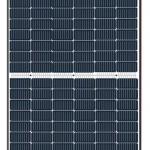 photovoltaic-module-longi-lr4-60hph-370m-370w