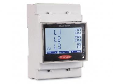 fronius-smart-meter-ts-5ka-3