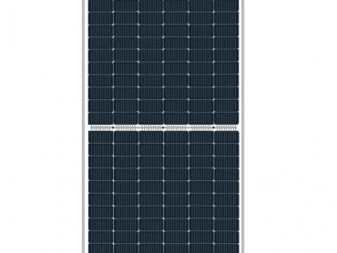 Longi-LR4-72HPH-425-455