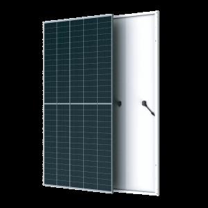 Соларен панел 495W МОНО Trina TSM-495DE18M(II)