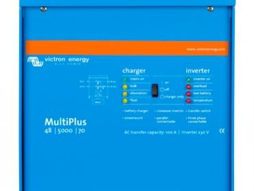 1453450658_upload_documents_775_500-MultiPlus 48 5000 70