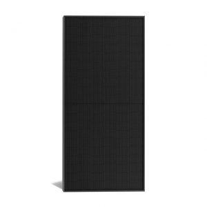 Соларен панел 355W Longi LR4-60HPB-355M, full black