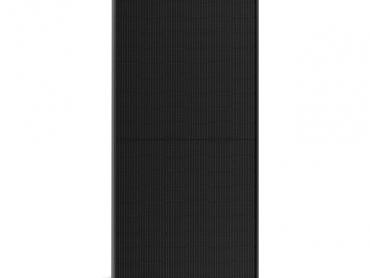 longi-lr4-60hpb-355m-full-black