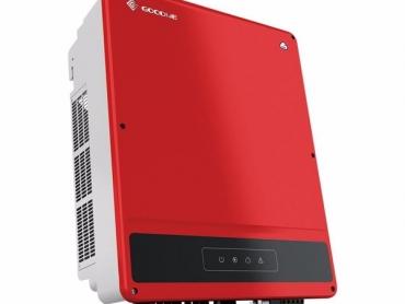 0000879_goodwe-36k-mt-rs485-dc-switch-5-jaar-garantie_600