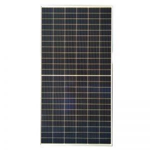 Соларен панел 600W Risen Titan RSM 120-8-600M