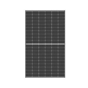 Соларен панел Longi LR4-60HBD-365M bifacial