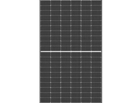 Соларен панел Longi LR4-60HBD-365M