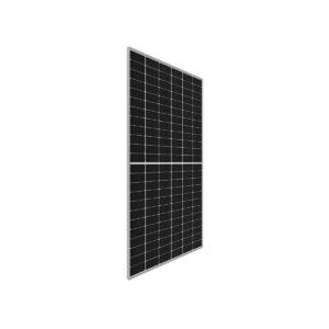 Соларен панел Longi LR4-72HIH-445M
