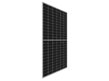 Соларен панел Longi 445W LR4-72HIH-445M