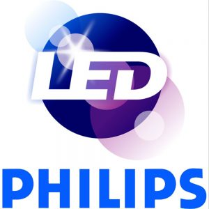 lampu_led_philips_essential.png